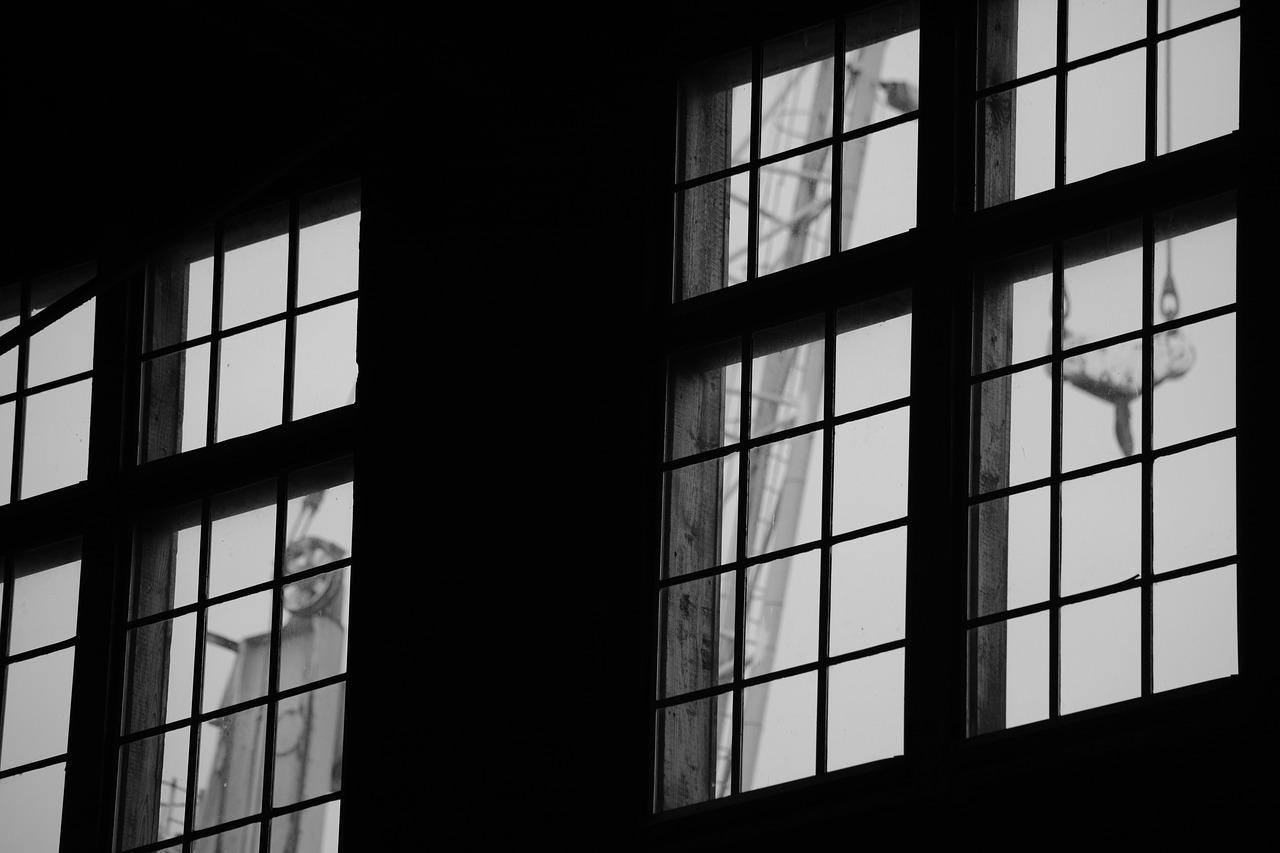 Réparer sa fenêtre : quel budget prévoir ?